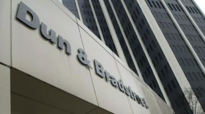 Cofece impone multa millonaria contra Dun & Bradstreet por prácticas monopólicas