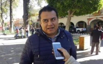 Refuerzan cuadrantes de vigilancia en Tlaxcala