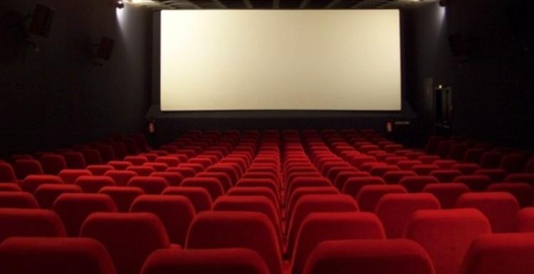 México es el 4to país del mundo con más salas de cine