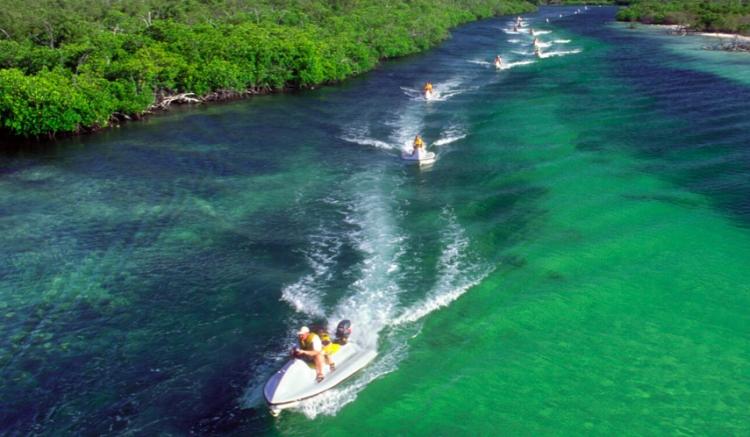Diputados de Morena aprueban eliminar el Consejo de Promoción Turística de México