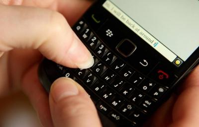 WhatsApp entierra a BlackBerry Messenger: desaparecerá el 31 de mayo
