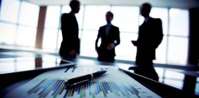 Se promulga Reforma que identifica a inversionistas en Sociedades Mercantiles