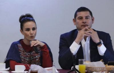 PRI impugna elección contra senadores de Morena