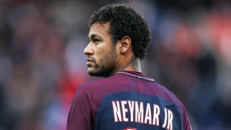 Neymar quiere regresar al Barcelona en 2019