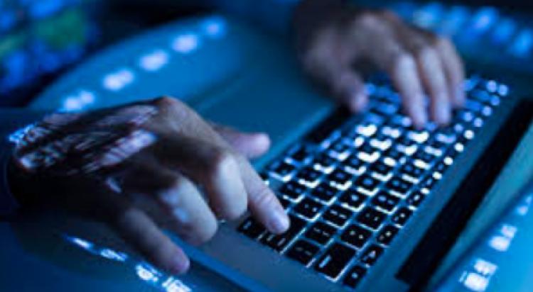 Uso de Internet llega a 65.8% de los mexicanos: INEGI