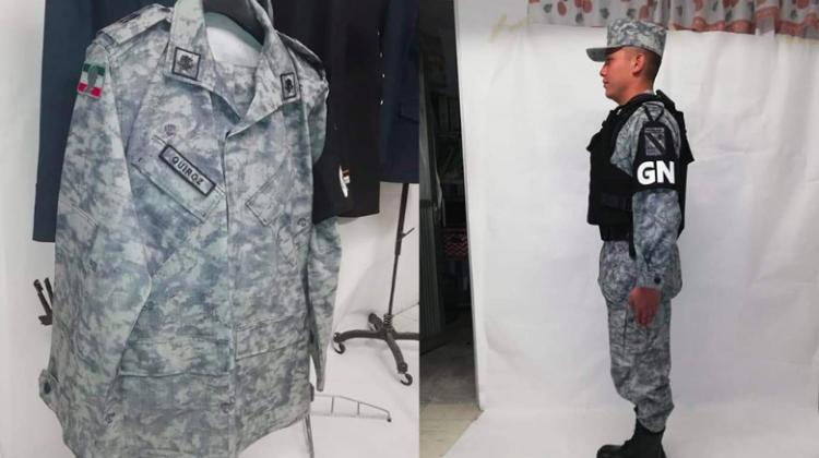En junio habría 51 coordinaciones de la Guardia Nacional funcionando: López Obrador