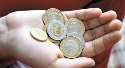 Garantizan aumento de salario a pesar de la inflación