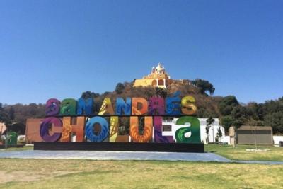 San Andrés Cholula sube en calificación de Fitch Ratings