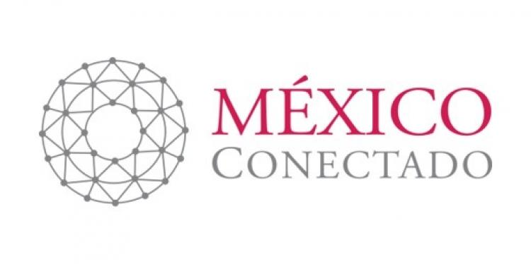 "101 mil sitios se agregaran en 2019 al programa de Internet ""México Conectado"""