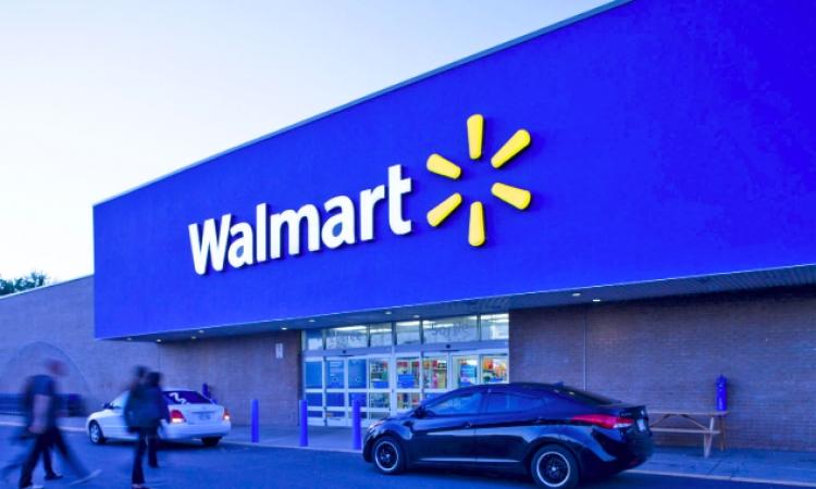 Empleados de Walmart no entrarán en huelga, consiguen aumento salarial del 5.5%