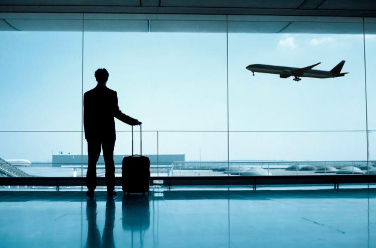 Jucopo acuerda reunión con la SCT y el Grupo Aeroportuario de la CDMX