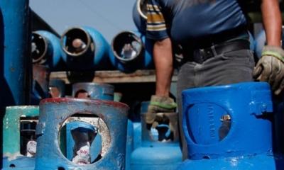 COFECE hace un llamado a disminuir el costo del Gas LP en México