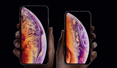 Apple es demandado por mentir