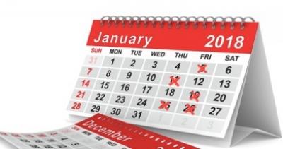 Empresa internacional reduce semana laboral a 4 días