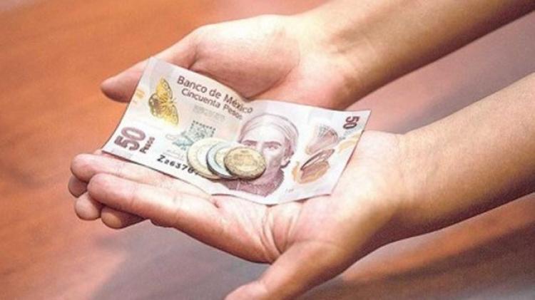 Lamenta Coparmex que se suspenda revisión del salario mínimo