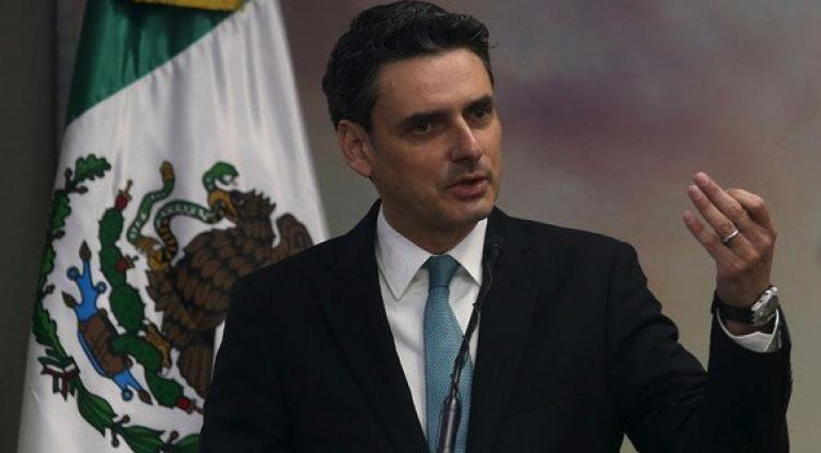 Niegan persecución política y promueven la apertura al dialogo con el líder de la CRE