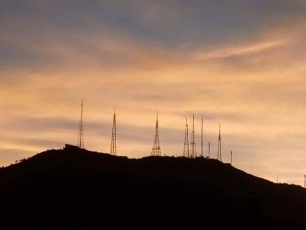 Cuautepec, entre tradiciones y antenas