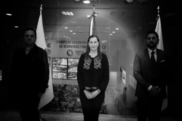 Carta al presidente López Obrador tras la tragedia de Puebla