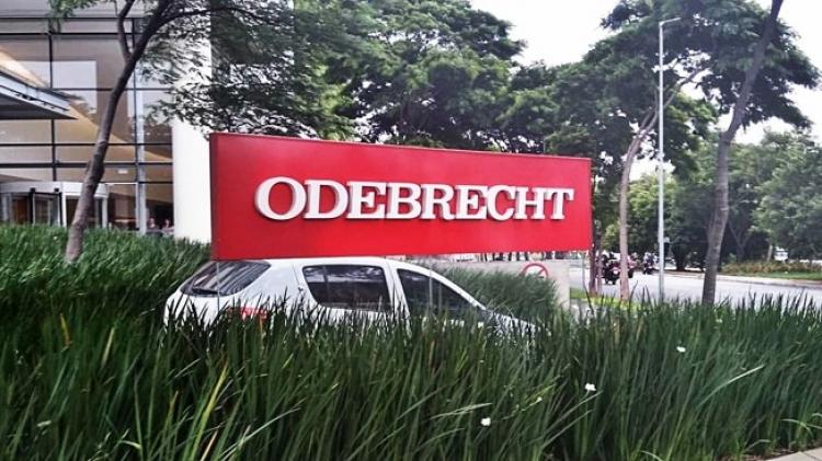 INAI rechaza que versión de caso Odebrecht ponga en riesgo presunción de inocencia de involucrados