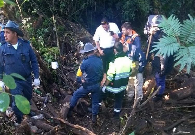 Peribán, Michoacán adquiere derecho de acceder a recursos del Fonden