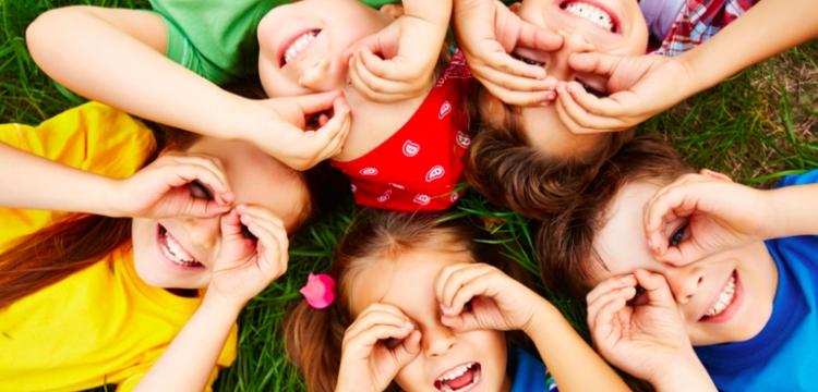 TEPJF invita a niños y niñas a participar en el TEI