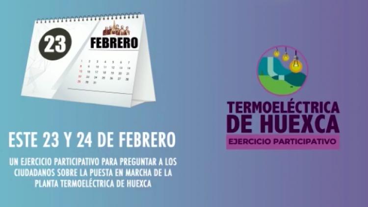 Estos son los detalles de la próxima consulta ciudadana en Morelos, Puebla y Tlaxcala