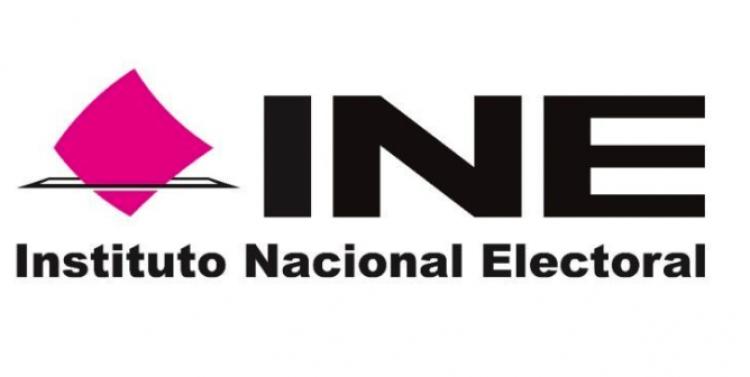 INE define límite de 2 millones 148 mil pesos de aportaciones individuales para quienes pretenden ser partidos políticos