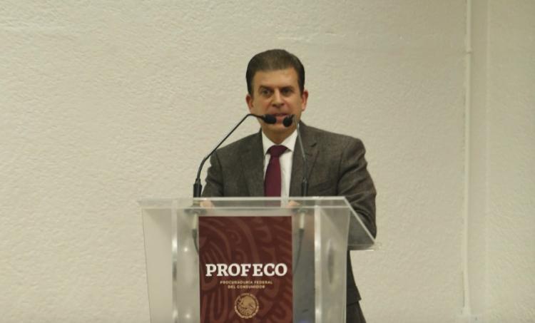 """Profeco gana demanda colectiva contra """"Sofa City""""; beneficiará a 60 consumidores"""