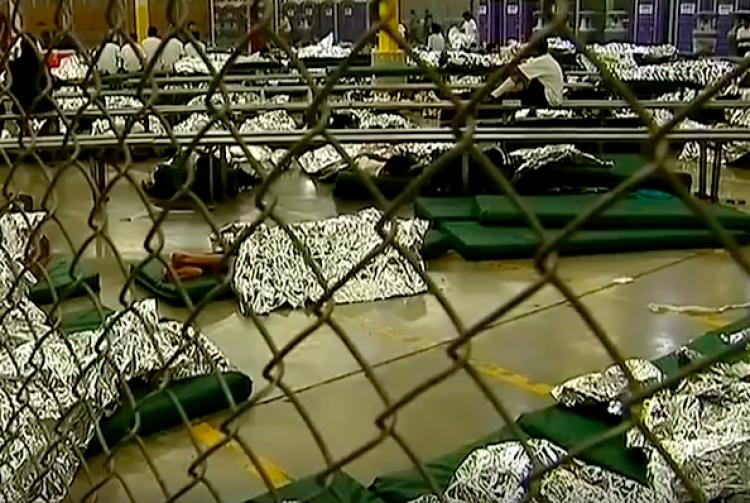 Condena la UNAM políticas migrantes de Trump