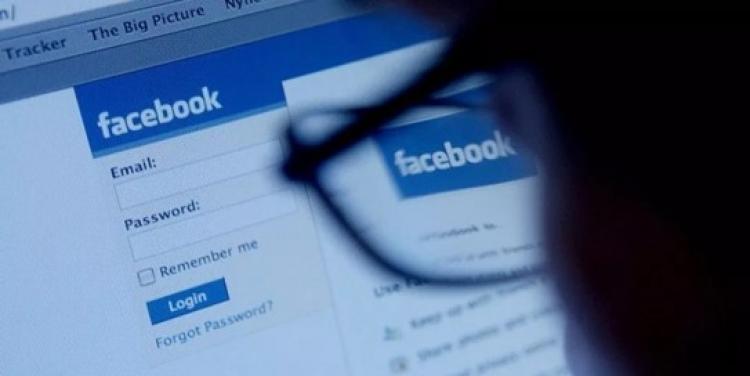"Profeco detecta cuentas fraudulentas que ofrecen ""Internet gratis"""
