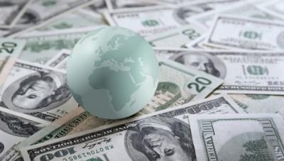 Sexenio de EPN pago mas de 75% más por intereses de Deuda externa.