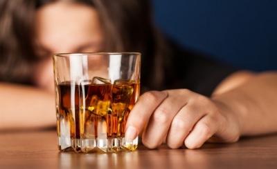El consumo excesivo de alcohol causa un 5% de la morbilidad mundial.