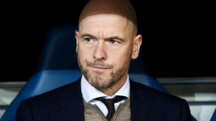 Técnico del Ajax desilusionado por no haber fichado a Lainez
