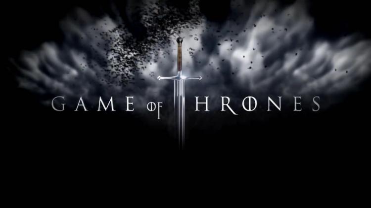 HBO anuncia precuela de Game of Thrones.