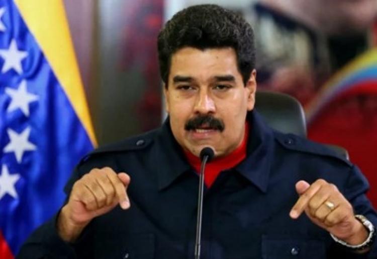 Nicolás Maduro solicitará elevada cantidad a la ONU para repatriar a venezolanos