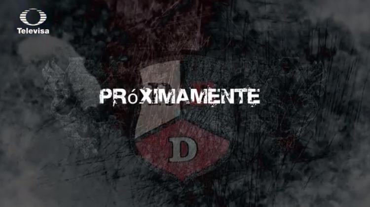 Lanzan el 1er trailer oficial del documental RBD