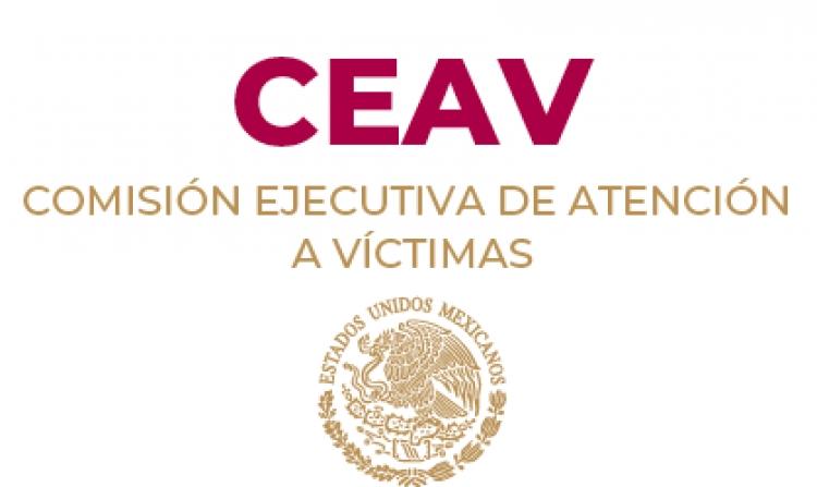 La CEAV presentó el informe Garantías de No Repetición