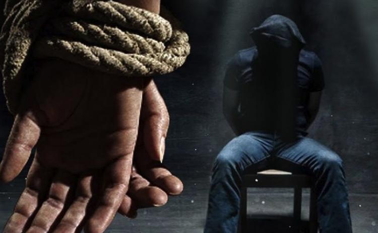 Secuestros en México aumentan desde el inicio de la nueva administración