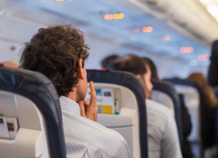 Profeco aconseja a usuarios para comprar boletos de avión