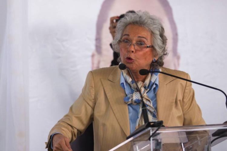 Segob considera a Estado Mexicano más fuerte que intereses de Huachicoleo.