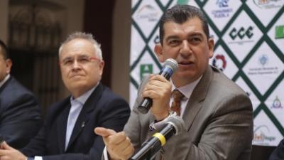 CCE aplaude decisión del TEPJF de recuento de votos