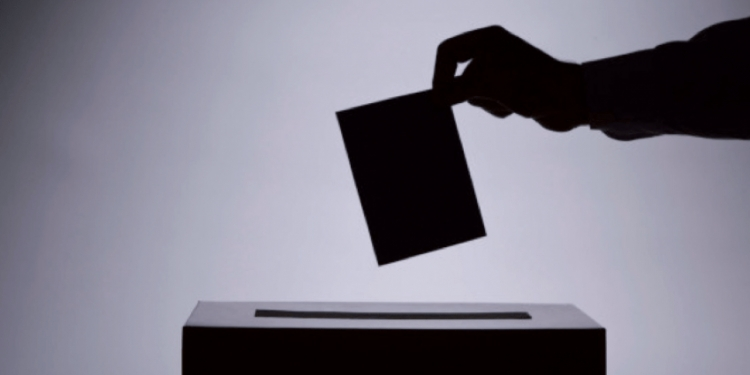14 paises latinoamericanos desconocen resultados tras elecciones de Venezuela