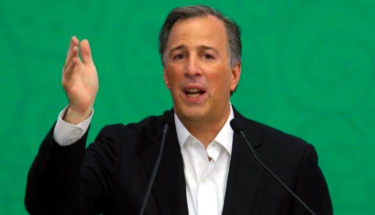 Meade continuará campaña por Baja California
