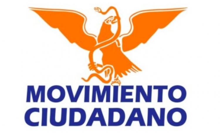 TEPJF revoca multa a Movimiento Ciudadano por spot