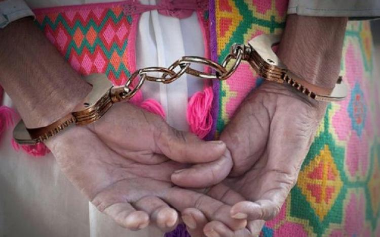 8 mil indígenas permanecen encarcelados por falta de intérpretes y abogados