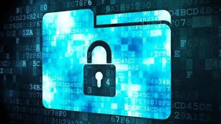 México se integra al Convenio Internacional que protege los datos personales.