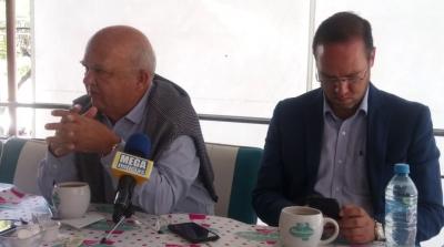 Franquicias piden madurez política a líder de Morena