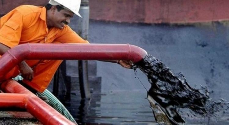 Precios del petróleo bajan ante posible aumento de producción de la OPEP