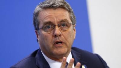 """OMC invita a """"Calmar"""" tensiones comerciales internacionales"""