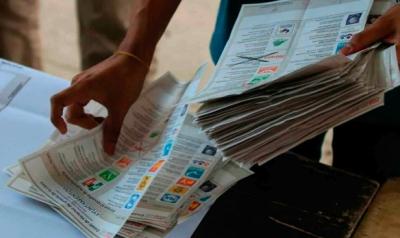 TEPJF ordena recuento de votos de la elección de gubernatura de Puebla